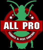 all-pro-termite-logo