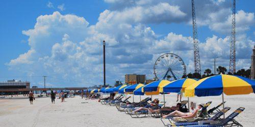 daytona-beach-home-inspection